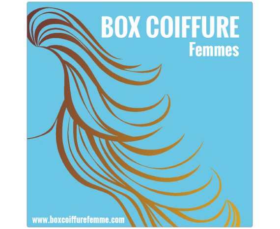 box coiffure femmes. Black Bedroom Furniture Sets. Home Design Ideas