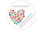 Amour de biscuits