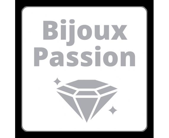 Bijoux Passion