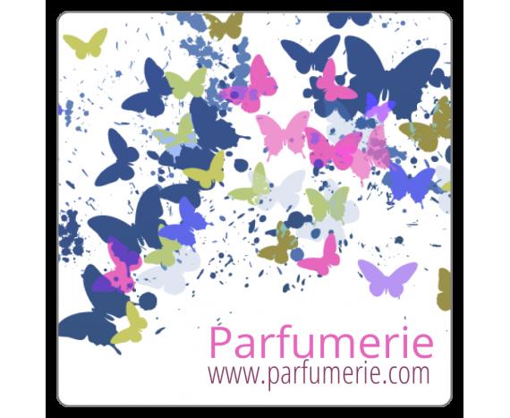Parfumerie papillons