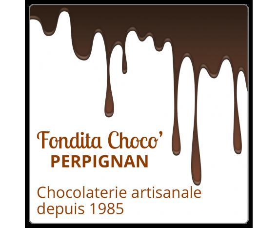 Fondita Chocolaterie artisanale