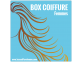 Box Coiffure Femmes