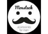 Moustack