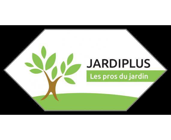 Jardiplus