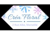 Créa'Floral