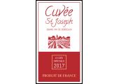 étiquette grand vin de bordeaux