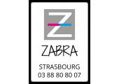 étiquette emballage logo