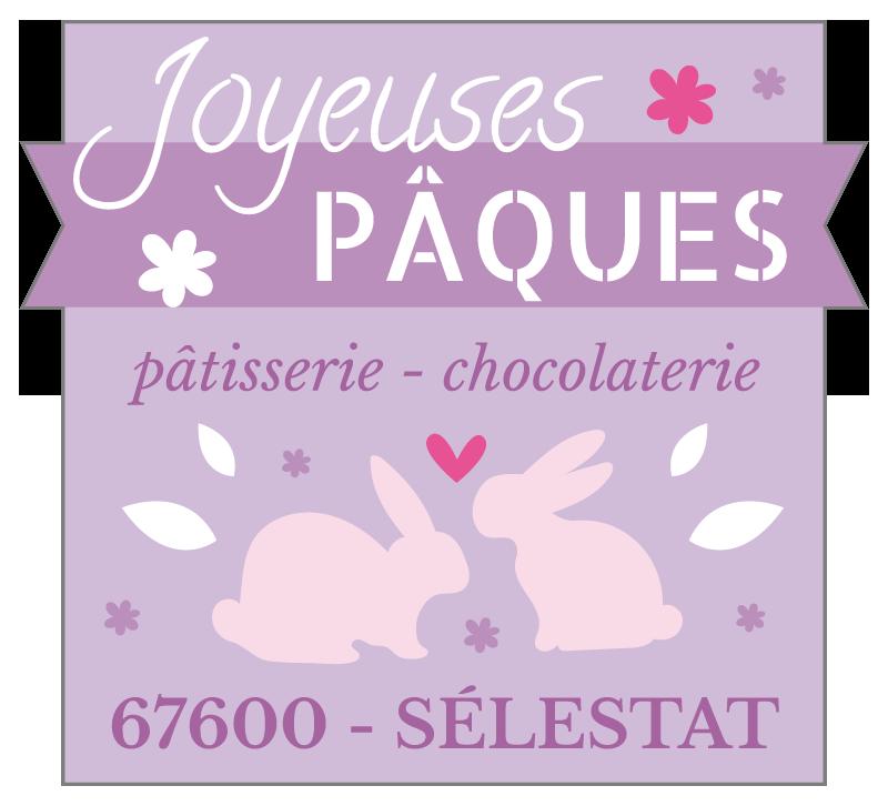 Joyeuses Pâques Bouteille Vin Pâques Bouteille Autocollant, Autocollant Pâques Bouteille Cadeau